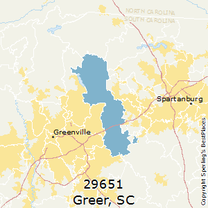 Best Places to Live in Greer (zip 29651), South Carolina on columbia sc tourist map, sc mls area map, sc flooding map, sc distance map, sumter state map, sc zip code directory, sc county map, sc area code map, zip codes county map, charleston sc map, sc industry map, sc county codes, united states postal codes map, spartanburg sc property map, cane bay sc map, sc precinct map, sc zip code list, central us time zone map, columbia sc area map, lexington county south carolina map,