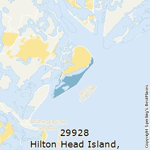 Photo of Red Roof Inn Hilton Head Island - Hilton Head Island, SC, United