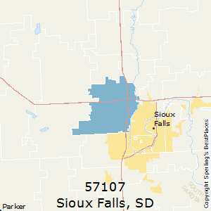 sioux falls milf personals Milfs in sioux falls south dakota - find local milfs and hot moms in sioux falls south dakota who are looking for sex and one night stands - cheating wives and swingers too.