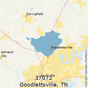 best places to live in goodlettsville zip 37072 tennessee rh bestplaces net