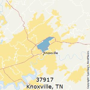 Best Places to Live in Knoxville (zip 37917), Tennessee on zip code map palm springs ca, zip code map kansas city ks, zip code map harrisburg pa, zip code map daytona beach fl, zip code map laurel md, zip code map fort lauderdale fl, zip code map oklahoma city ok, zip code map fort wayne in, zip code map grand rapids mi, zip code map sioux falls sd, zip code map jersey city nj, zip code map salt lake city ut, zip code map green bay wi, zip code map colorado springs co, zip code map little rock ar, zip code map jacksonville nc, zip code map raleigh durham nc, zip code map newport news va, zip code map eugene or, zip code map wichita falls tx,
