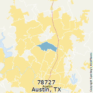 Best Places to Live in Austin (zip 78727), Texas on austin area code map, downtown austin tourism map, austin county precinct map, travis county map, wausau zip codes map, austin round rock tx map, austin road map, austin zip code boundaries, austin downtown street maps, arnold missouri area map, austin capitol complex map, austin counties by zip code, austin city council district map, austin high schools map, austin light rail plan, austin zip code list, austin postal code map, austin tx zip map, austin texas zip code, austin congressional district map,