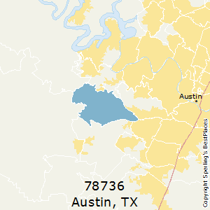 Best Places to Live in Austin (zip 78736), Texas on texas state map, greater austin zip code map, austin zip code boundaries, austin texas 78758 zip map, austin zip code boundary map, texas postal code map, el paso tx region map, austin zip code list, austin texas map with cities and towns, austin texas mls area map, texas area code map, austin zip code map printable, greater austin texas map, austin texas attractions, austin city map, austin texas on us map, austin texas maps and neighborhoods, austin 10-1 map, zip codes by state map,