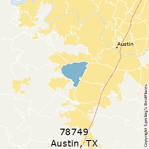 Best Places to Live in Austin (zip 78749), Texas on austin area code map, arnold missouri area map, austin counties by zip code, austin tx zip map, downtown austin tourism map, austin zip code list, austin texas zip code, austin round rock tx map, austin city council district map, austin zip code boundaries, austin road map, travis county map, austin county precinct map, wausau zip codes map, austin capitol complex map, austin high schools map, austin light rail plan, austin postal code map, austin congressional district map, austin downtown street maps,