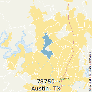 Best Places to Live in Austin (zip 78750), Texas on austin area code map, downtown austin tourism map, austin county precinct map, travis county map, wausau zip codes map, austin round rock tx map, austin road map, austin zip code boundaries, austin downtown street maps, arnold missouri area map, austin capitol complex map, austin counties by zip code, austin city council district map, austin high schools map, austin light rail plan, austin zip code list, austin postal code map, austin tx zip map, austin texas zip code, austin congressional district map,