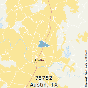 Best Places to Live in Austin (zip 78752), Texas on zip code map dallas tx, zip codes by state, map of texas austin and surrounding areas, zip code map 78727, zip codes by city, zip code map for austin and outlying areas, san antonio zip codes surrounding areas,