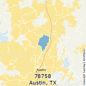 Best Places to Live in Austin (zip 78758), Texas on zip code map dallas tx, zip codes by state, map of texas austin and surrounding areas, zip code map 78727, zip codes by city, zip code map for austin and outlying areas, san antonio zip codes surrounding areas,