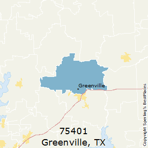 Best Places to Live in Greenville (zip 75401), Texas on map of stinnett texas, map of goodrich texas, map of adrian texas, map of channing texas, map of cushing texas, map of graford texas, map of fentress texas, map of kerrville texas, map of salina texas, map of winona texas, map of pflugerville texas, map of birdville texas, map of rome texas, map of castleberry texas, map of cross plains texas, map of lackland afb texas, map of valley ranch texas, map of calvert texas, map of big sandy texas, map of glenn heights texas,