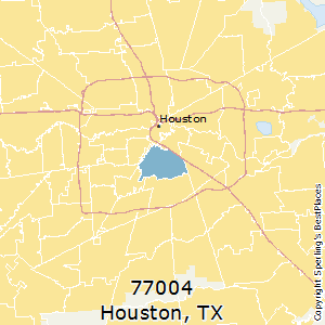 zip codes map houston 77083, zip map 77090, zip codes by map of houston texas, zip codes houston map view, map of temple tx area, map of dallas fort worth tx area, zip codes by city california, map of roanoke va area, map of pharr tx area, zip codes in houston, map of greater houston area, on zip code map houston tx area