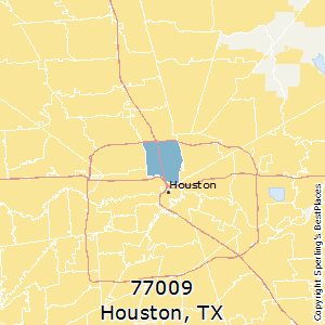 Best Places to Live in Houston (zip 77009), Texas on seattle/tacoma map, houston missouri city map, houston texas map, houston conroe map, houston sugarland map, houston shopping map, houston museum map, houston tomball map, houston alief map, houston uptown map, houston university map, houston library map, memorial hermann the woodlands map, houston channelview map, houston west map, houston hospital map, houston red line map, houston memorial map, seawall blvd galveston seawall map, houston greenway map,