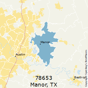 Best Places to Live in Manor (zip 78653), Texas on manor texas weather, lockwood tx map, manor tx, hereford hs map, manor drawing, manor saskatchewan map, manor life, goodland tx map, manor texas history, maynard austin map, manor mustangs, austin street map, manor delaware map, walter long lake map, manor system, the land between lakes map, manor home, manor house plans,