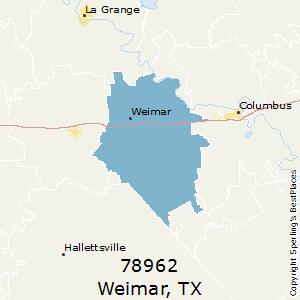 Best Places To Live In Weimar Zip 78962 Texas