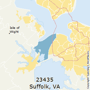 Best Places to Live in Suffolk (zip 23435), Virginia on map of western ny, map of norfolk va neighborhoods, map of charlottesville va neighborhoods, map of annandale virginia, map of suffolk virginia, map suffolk va chuckatuck va, map of virginia showing cities, map of alexandria va neighborhoods, map of roanoke va neighborhoods, map of diamondhead ms, map of western suffolk county, map of jamestown virginia, map of carroll co va, map of gloucester courthouse va, map of danville va, map of chesapeake virginia, map of chesapeake va neighborhoods, map of virginia beach va neighborhoods, map of newport news va, map of smithfield,