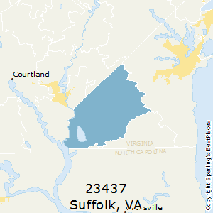 Best Places to Live in Suffolk (zip 23437), Virginia on map of western ny, map of norfolk va neighborhoods, map of charlottesville va neighborhoods, map of annandale virginia, map of suffolk virginia, map suffolk va chuckatuck va, map of virginia showing cities, map of alexandria va neighborhoods, map of roanoke va neighborhoods, map of diamondhead ms, map of western suffolk county, map of jamestown virginia, map of carroll co va, map of gloucester courthouse va, map of danville va, map of chesapeake virginia, map of chesapeake va neighborhoods, map of virginia beach va neighborhoods, map of newport news va, map of smithfield,