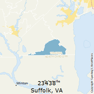 Best Places to Live in Suffolk (zip 23438), Virginia on map of western ny, map of norfolk va neighborhoods, map of charlottesville va neighborhoods, map of annandale virginia, map of suffolk virginia, map suffolk va chuckatuck va, map of virginia showing cities, map of alexandria va neighborhoods, map of roanoke va neighborhoods, map of diamondhead ms, map of western suffolk county, map of jamestown virginia, map of carroll co va, map of gloucester courthouse va, map of danville va, map of chesapeake virginia, map of chesapeake va neighborhoods, map of virginia beach va neighborhoods, map of newport news va, map of smithfield,