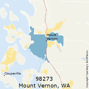 Mt Vernon Washington Map.Best Places To Live In Mount Vernon Zip 98273 Washington