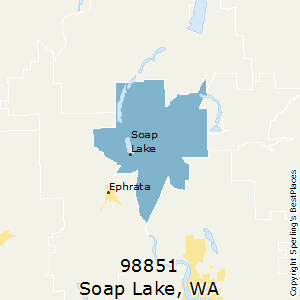 Best Places to Live in Soap Lake (zip 98851), Washington on banks lake map, edgewood map, lake vanda map, leavenworth map, orting map, moses lake washington map, mossyrock map, syracuse map, royal city map, zillah map, ravensdale map, lynden map, lake roosevelt map, port townsend map, desert aire map, nooksack map, grand coulee map, ellensburg map, port angeles map, wapato map,