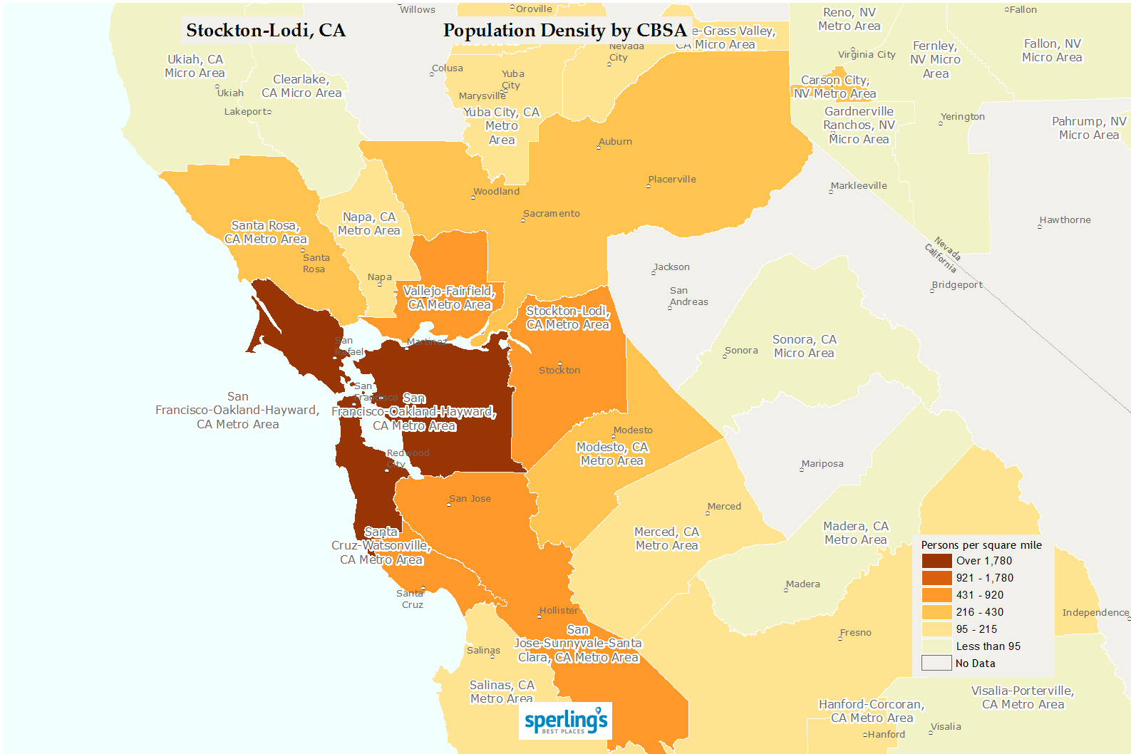 Linden California Map.Best Places To Live Compare Cost Of Living Crime Cities Schools