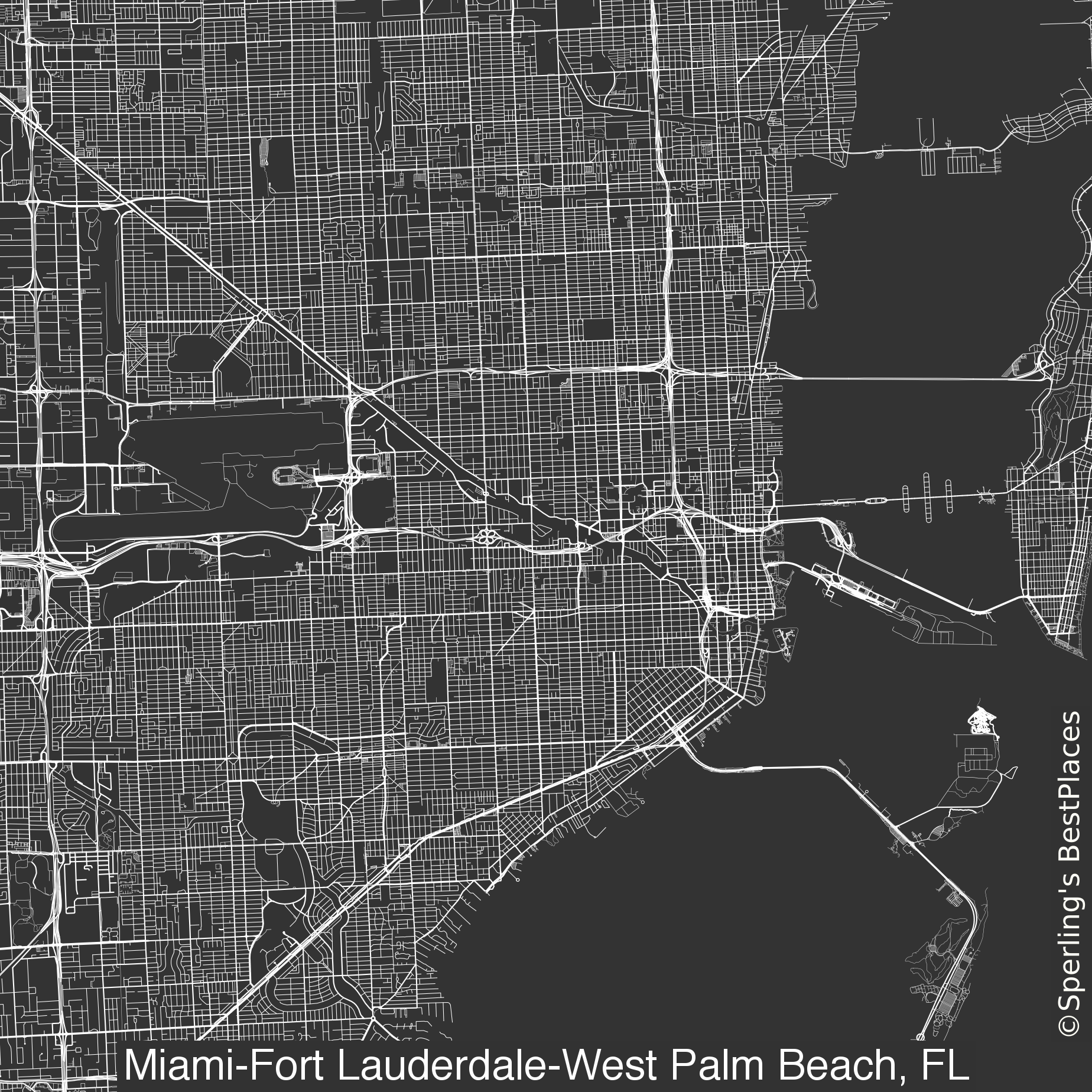 Jupiter Florida Map.Best Places To Live Compare Cost Of Living Crime Cities Schools